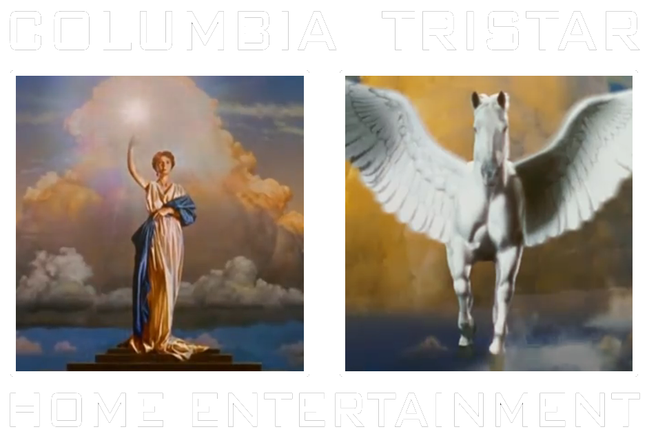Columbia Tristar Home Entertainment Tristar Pbs Kids Home Entertainment