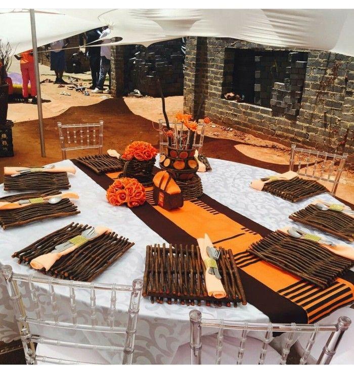 October Outdoor Wedding Ideas: Pin On Hochzeitsdeko