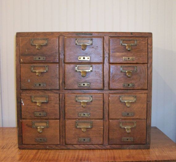 Lovable collection of Amazing Library Card Catalog Cabinet Antique Library  Card Catalog Cabinet visuals presented by Annie Perez, interior designer o. - Antique 12 Drawer Oak Library Card Catalog Library Bureau Sole
