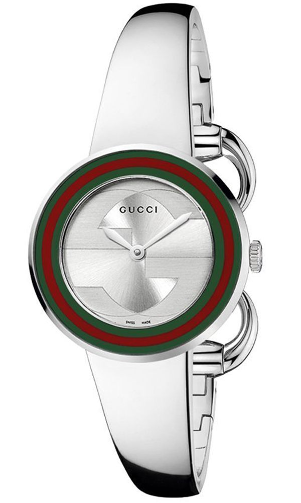 87453512c21 cool Top 10 Best Gucci Watches for Women -- Greatest Reviews for You ...