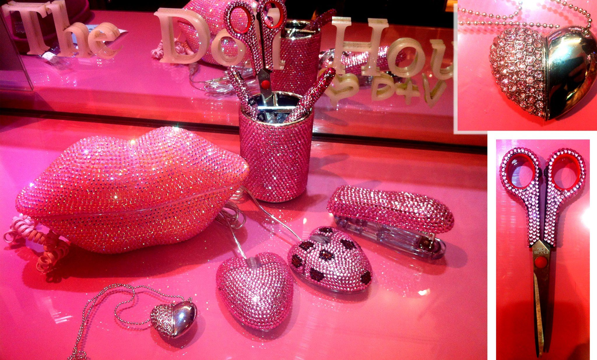 Girly Things 3 With Images Pink Girly Things Pink Love Pink