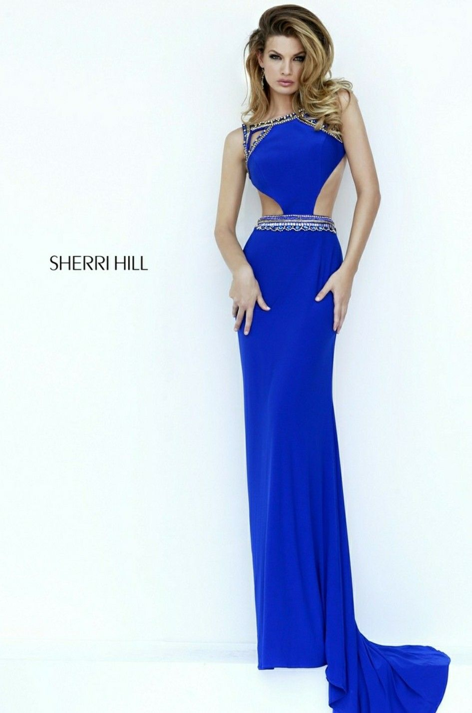 Pin by shannel taylor on prom pinterest prom