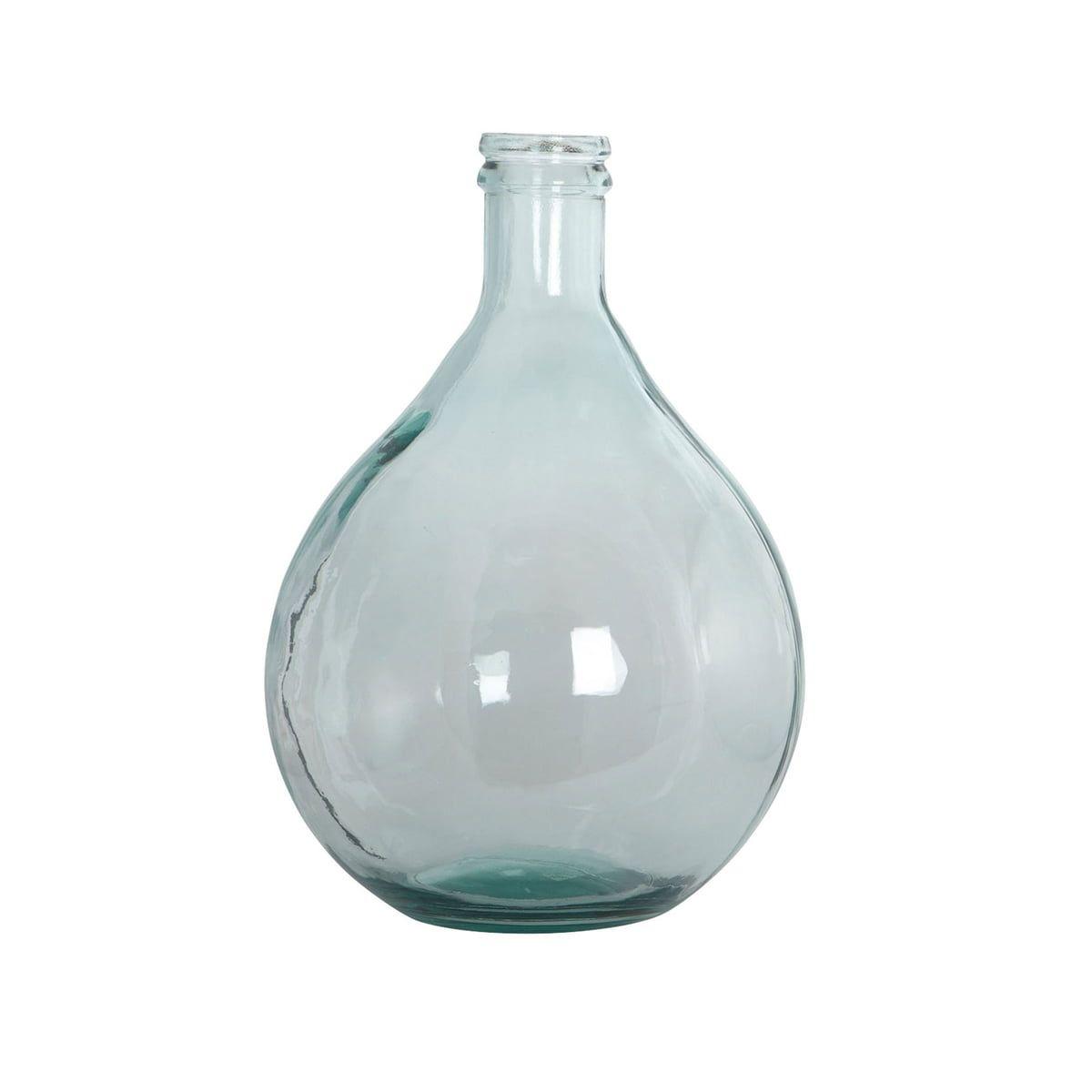 Flasche Vase von House Doctor | Connox
