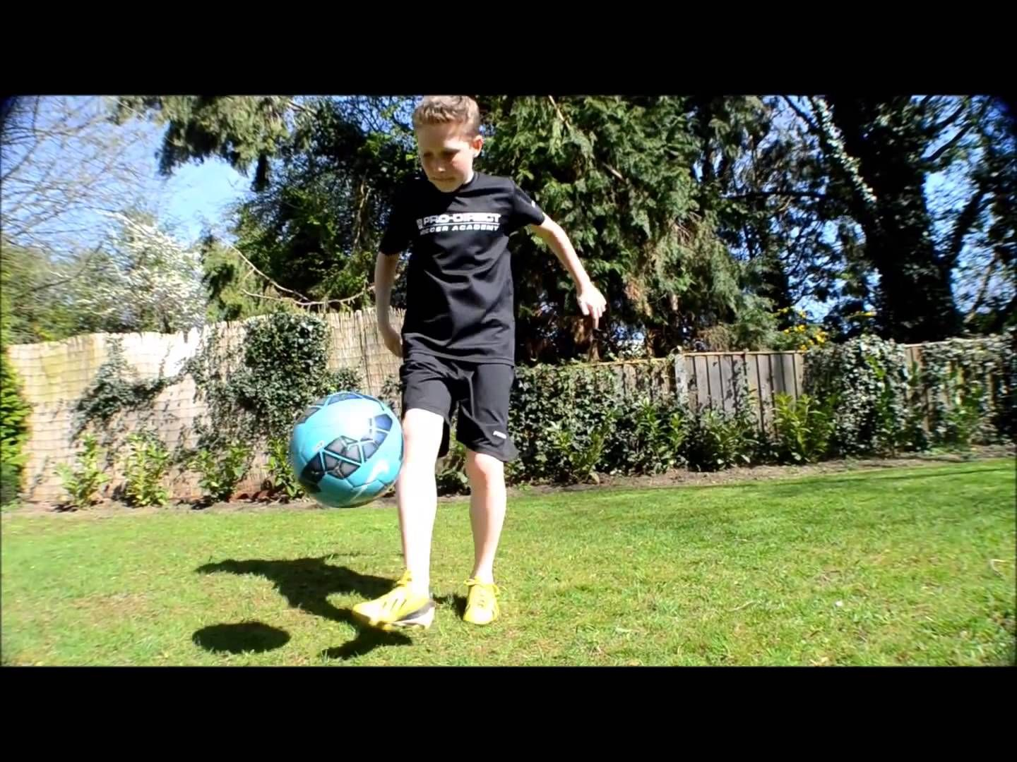 nice  #academy #dempsey #Football(Interest) #Freestyle #john #JohnDempsey #prodirect #soccer Pro-Direct Soccer Academy - John Dempsey Freestyle http://www.pagesoccer.com/pro-direct-soccer-academy-john-dempsey-freestyle/