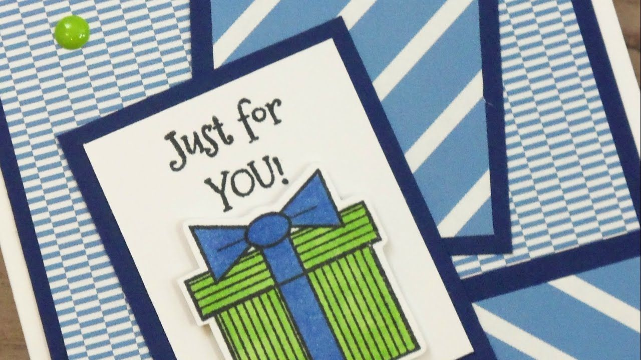 Masculine Birthday Cards Made With Cricut ~ Best images about th birthday cards boy