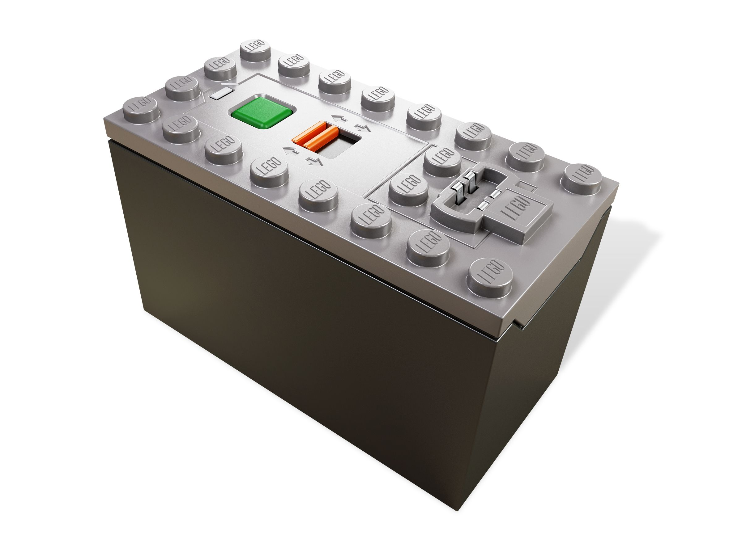 Lego Power Functions Aaa Battery Box Ad Functions Affiliate Power Lego Box Lego Lego Mindstorms Lego Store