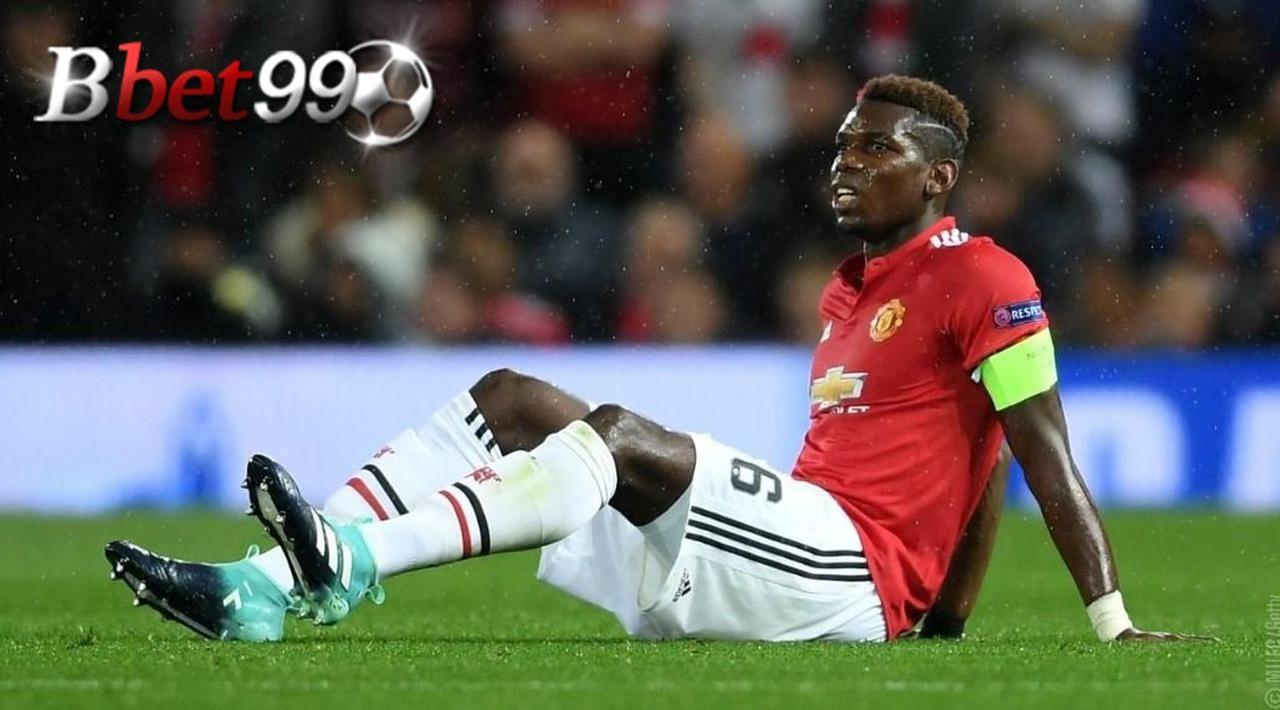 Manchester United Dipastikan Tak Bisa Memainkan Salah Satu