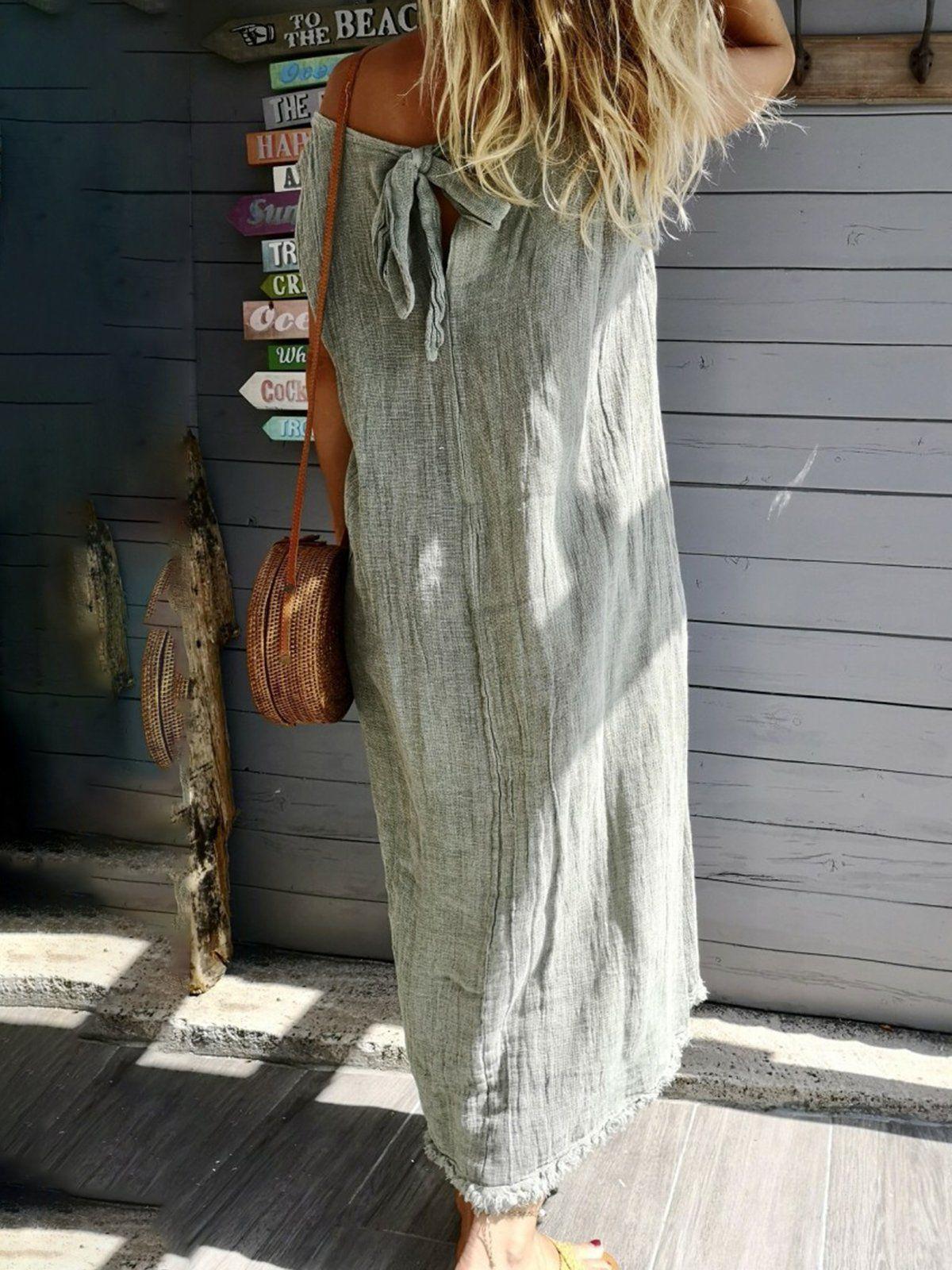 94ddac5e7 Buy Shirt Dress Summer Dresses For Women at zoesweet. Online Shopping  zoesweet Summer Dresses 1