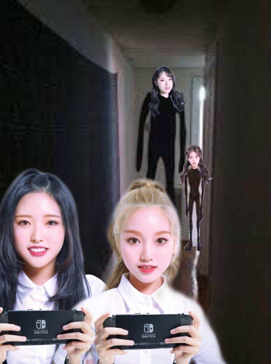 Pinterest Kimmiecla Kpop Memes Memes Kpop Funny
