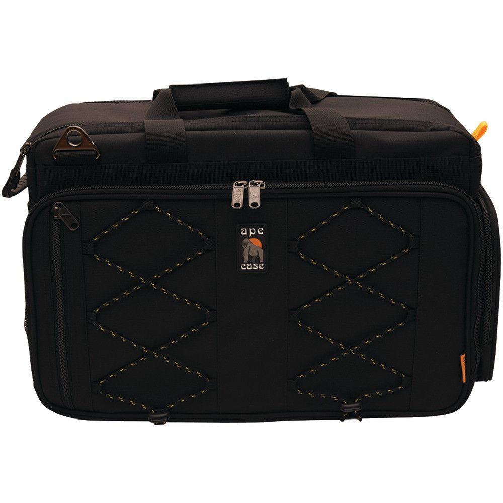 f64d3544a4 Ape Case Drone Shoulder Bag