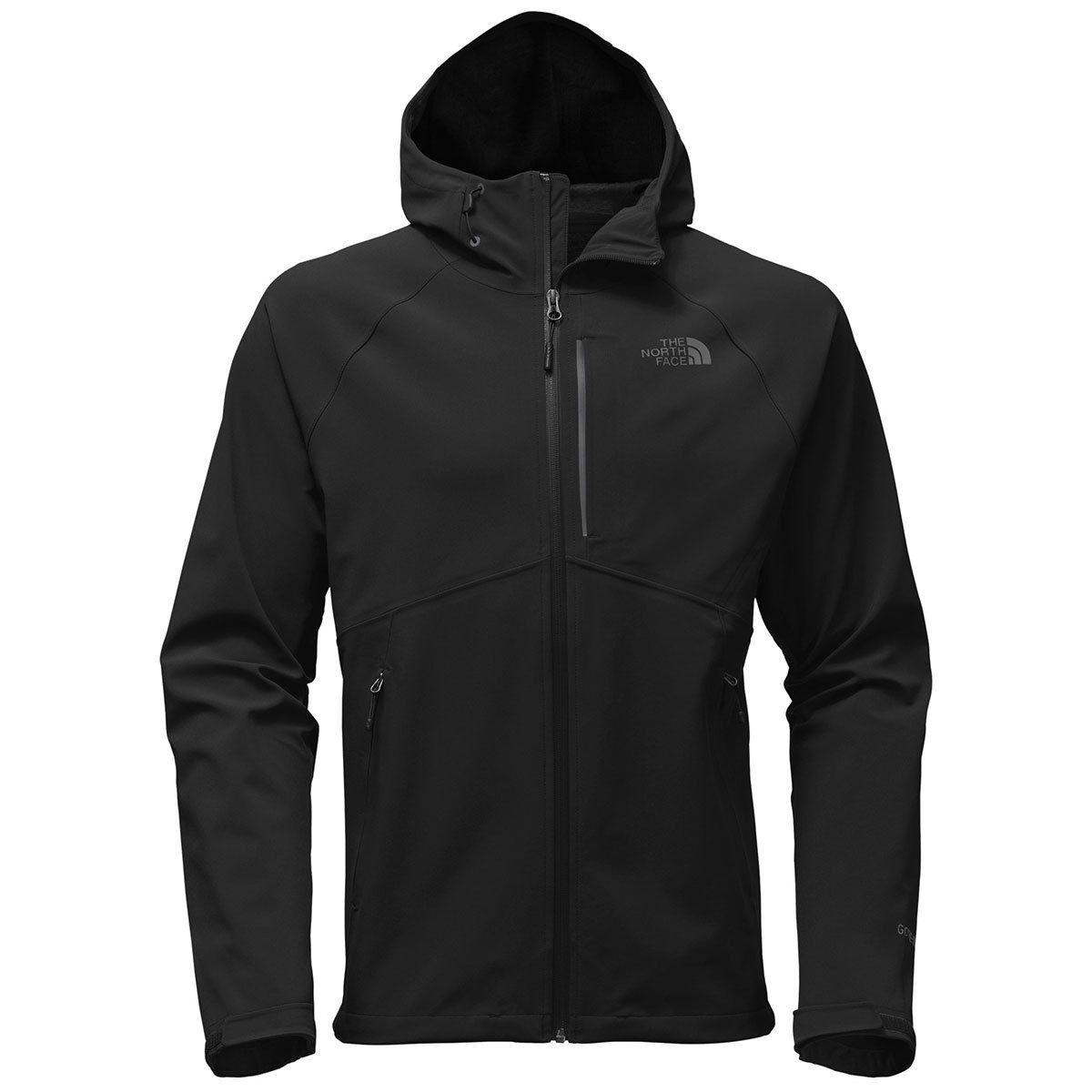THE NORTH FACE Men's Apex Flex GTX Jacket in 2020 Mens