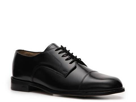 Bostonian Akron Oxford Dress Mens Shoes Dsw Shoes Men