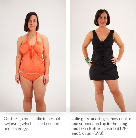 b8ac549a4f2 spanx before and after pictures - Google Search