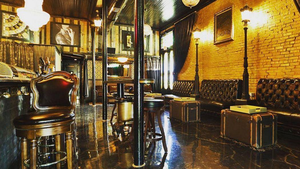 The 16 Best New Restaurants In San Antonio San Antonio