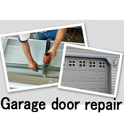 The Hammocks Garage Door Repair Services A Name That Has Been Trusted For Over Years We With Images Garage Door Repair Garage Door Repair Service Commercial Garage Doors