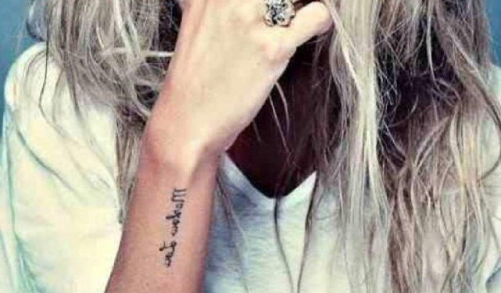 47++ Stunning Do side stomach tattoos hurt image ideas