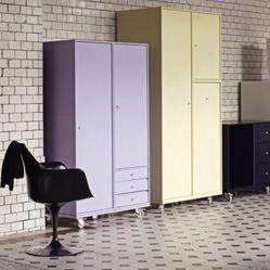 10 step wardrobe revamp,Wardrobe Organization