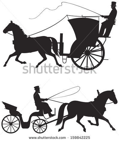 Pin By Gavin Strumpman On Branding Horses Horse Carriage Horse And Buggy