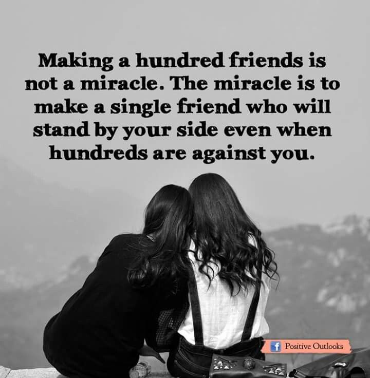 Pin By Haydee On Inspiration Quotes Pinterest Quotes Friends Classy Katherine Philips Romantic Quotes