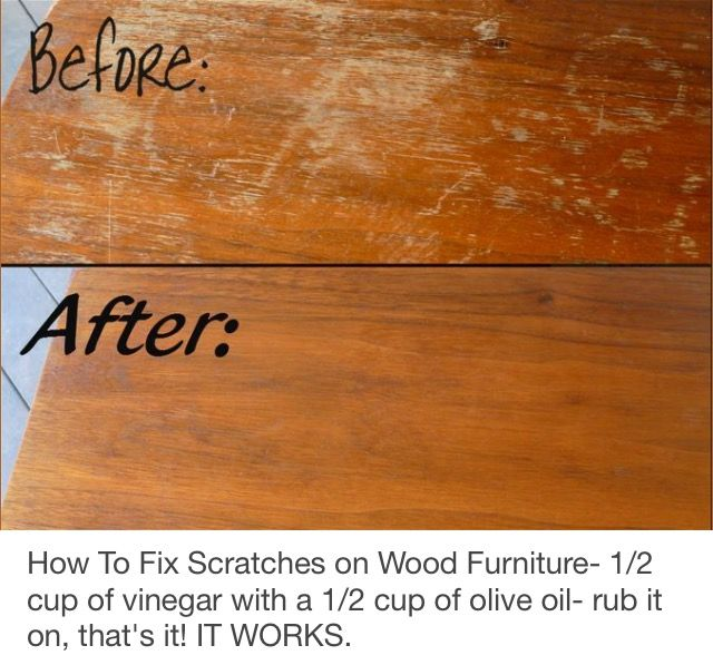 Pin By Fred Steinmann On Housekeeping Diy Cleaning