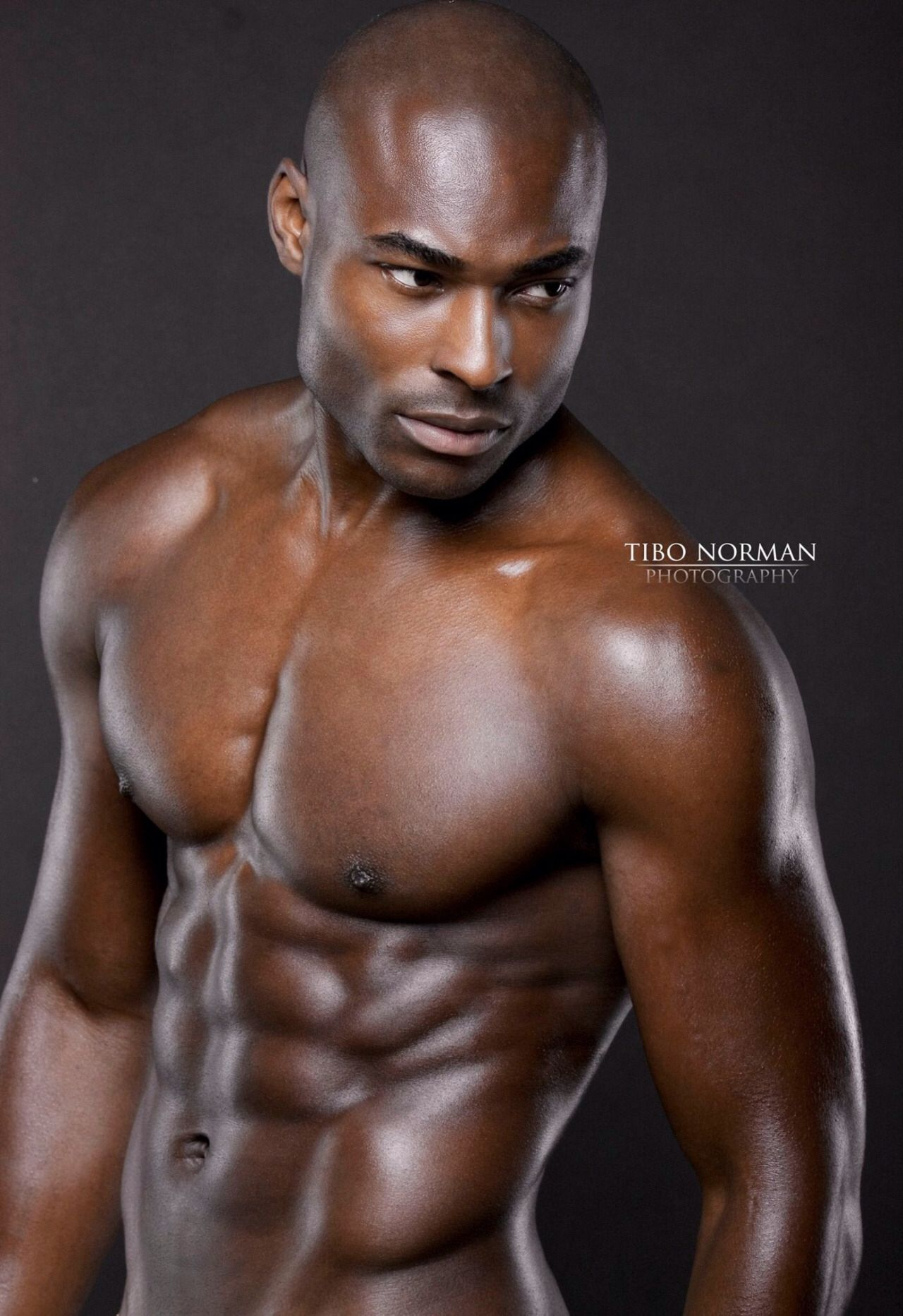 girls-sexy-black-men-with-abs