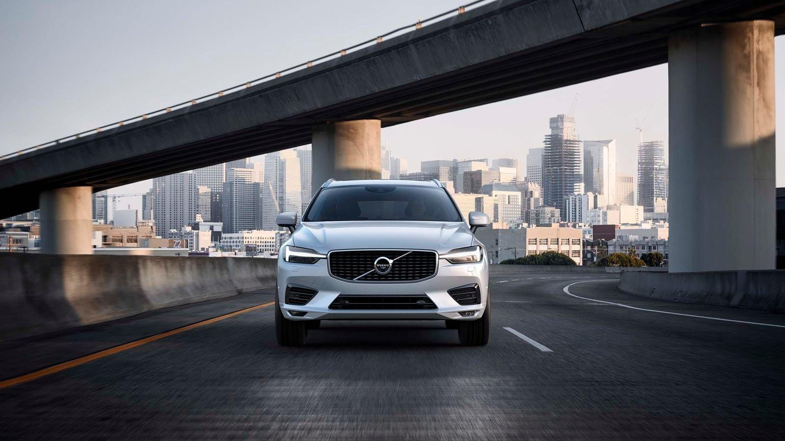 410 Volvo Social Ideas Volvo Volvo Cars Cars Usa