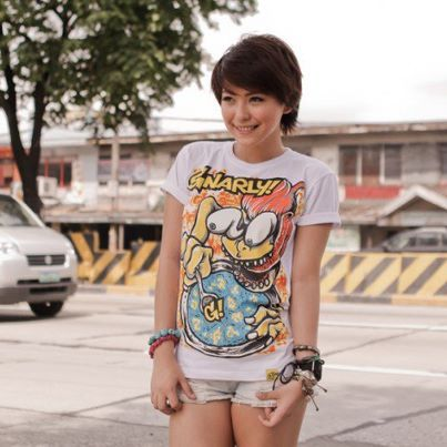 Hair Of Joyce Pring With Images Short Hair Styles New