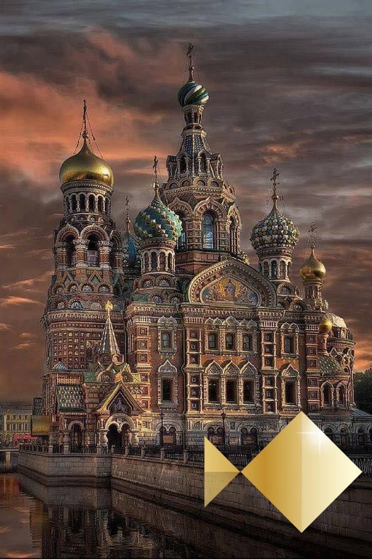 La Richesse De L Histoire L Architecture L Art Et L Infini Des