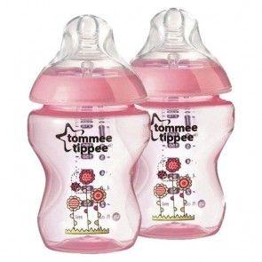 Philips Avent Natural Pp Bottle 330ml 11oz 2pcs Baby Bottles Baby Feeding Bottles Glass Baby Bottles
