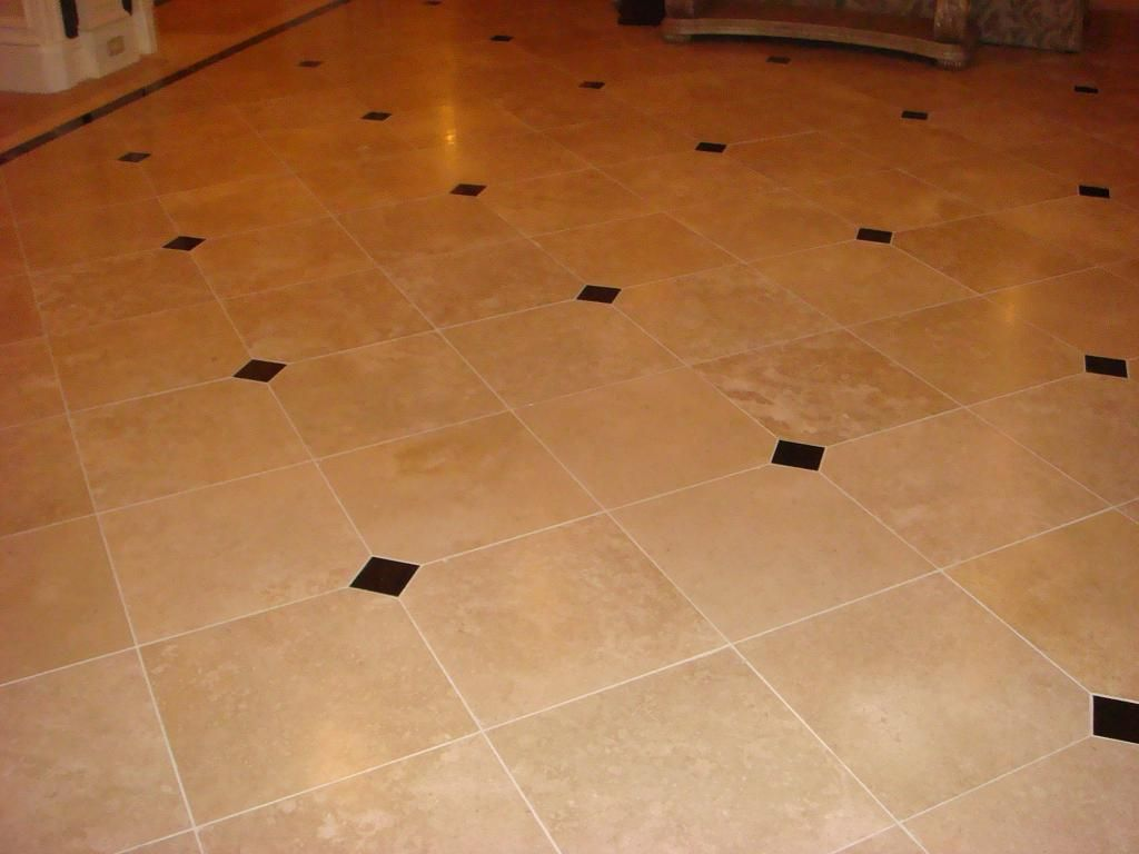 Tuscany walnut travertine floor tiles from stonelocator 249 tuscany walnut travertine floor tiles from stonelocator 249 psf but discounts with orders dailygadgetfo Gallery