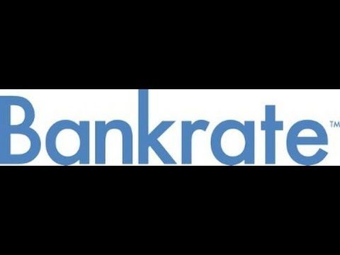 Mortgage Calculator bankrate mortgage calculator Watch my video