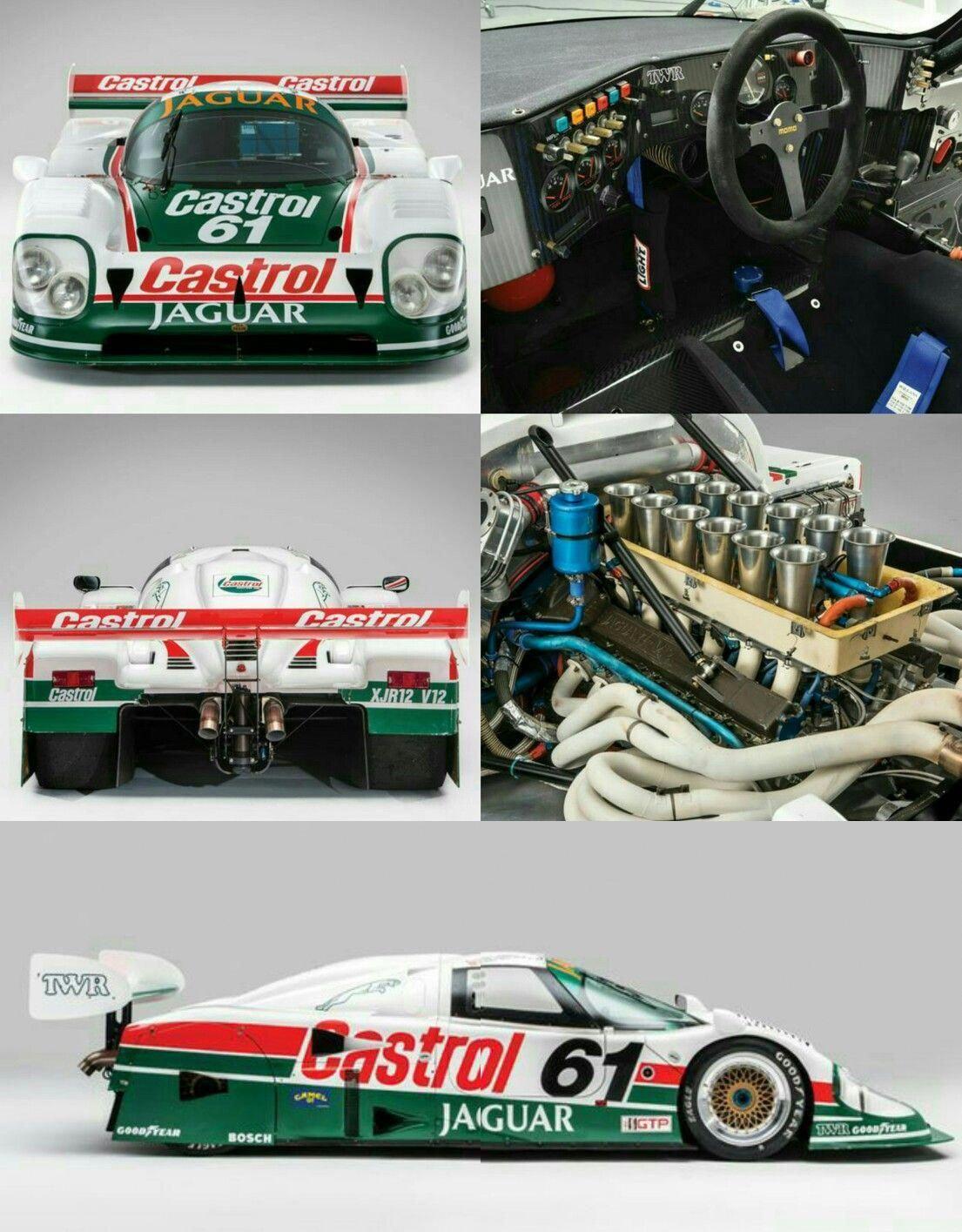 jaguar cherry hill classic cars Jaguarclassiccars