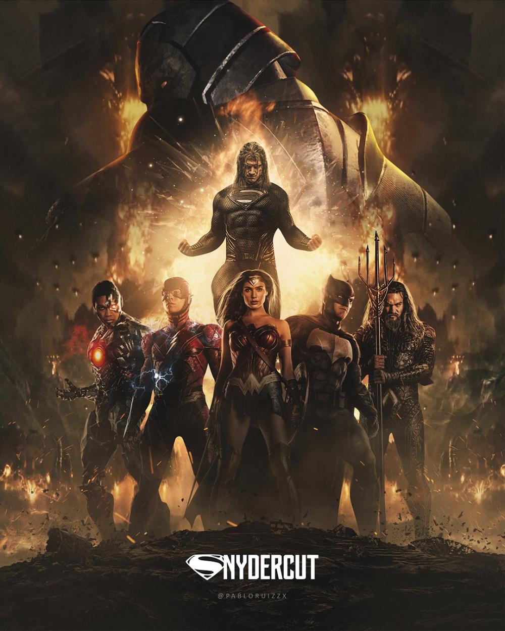Pablo On Twitter Dc Comics Wallpaper Justice League Art Dc Comics Heroes
