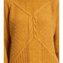 Photo of Turtleneck shirts for women