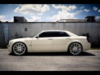 Chrysler 300 C:picture # 3 , reviews, news, specs, buy car #chrysler300 Chrysler 300 C:picture # 3 , reviews, news, specs, buy car #chrysler300