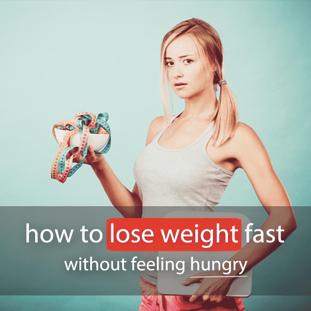 Can you lose weight doing hot vinyasa yoga