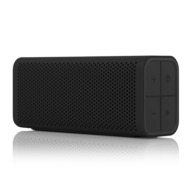 Best Mini Bluetooth Speakers Wireless Speakers Bluetooth Wireless Speakers Portable Mini Bluetooth Speaker
