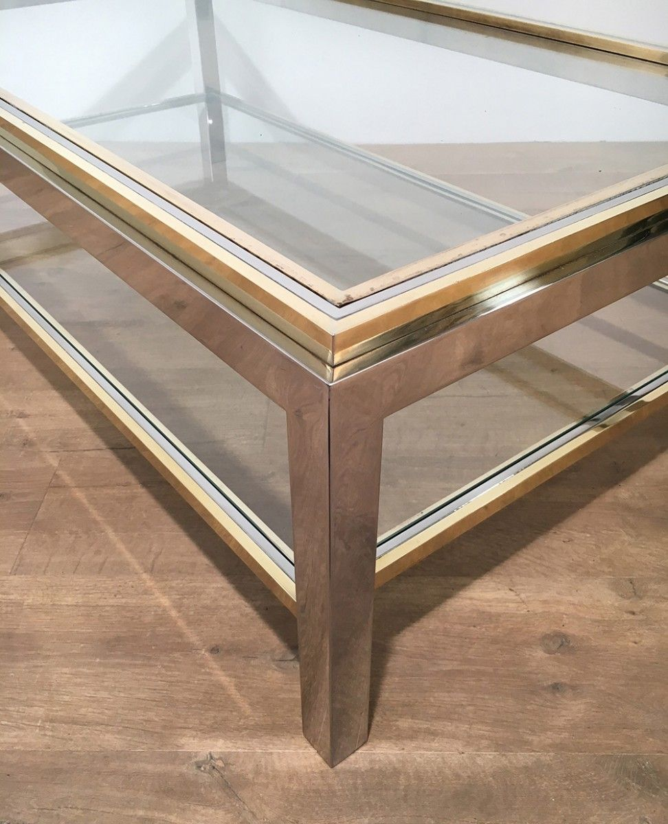 Pin On Living Room Coffee Tables
