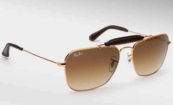 latest ray ban shades  Ray Ban Sunglasses Latest Model - Ficts