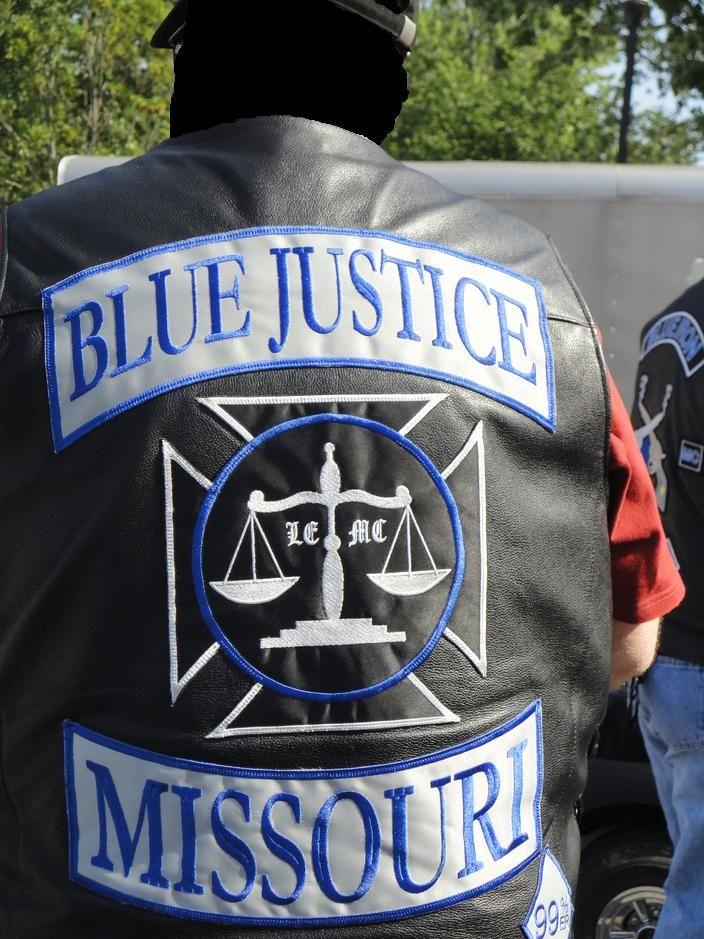 Ugurbilgin United Riders Brotherhood