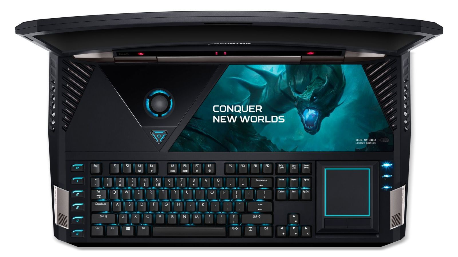 Viewyou On Twitter Acer Gaming Laptops Laptop Acer