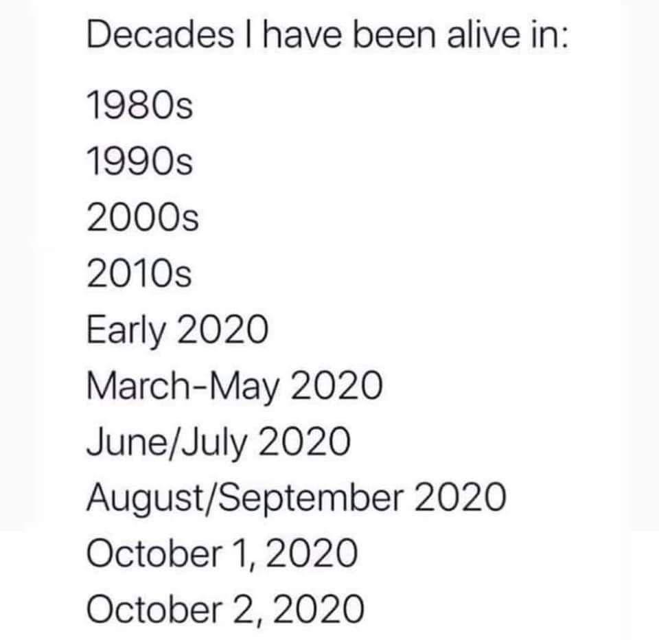 Pin On 2020 Covid 19 Craziness