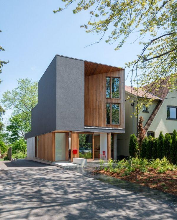 「homeデザイン」おしゃれまとめの人気アイデア Pinterest  高山幸代   House design、Modern house design、Smart  home design