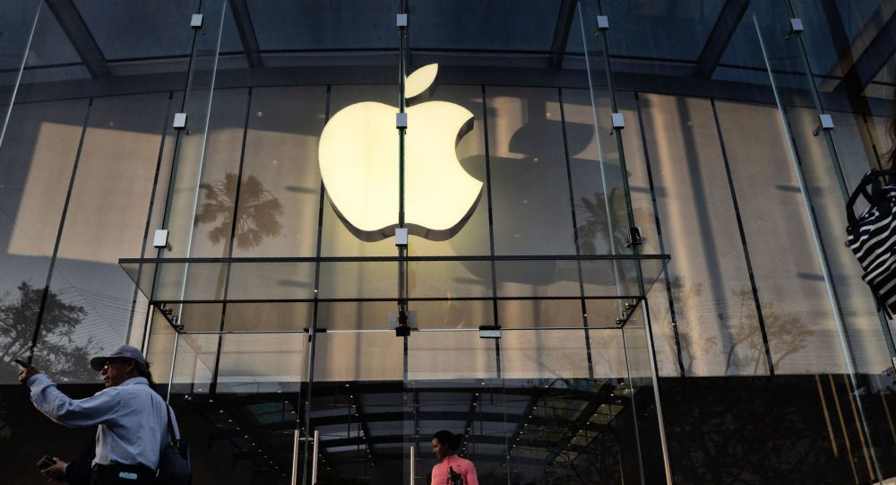 Apple estaba en su mejor momento hace diez años y ahora sus celulares se pierden entre la multitud de competidores con más ventaja tecnológica y con precios más bajos. ¿Por qué la empresa de la manzana está perdiendo el amor de los consumidores?