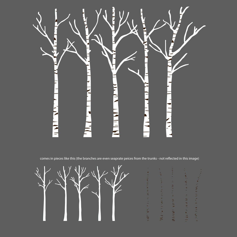 Birch Tree Google Search Tattoos Pinterest Future