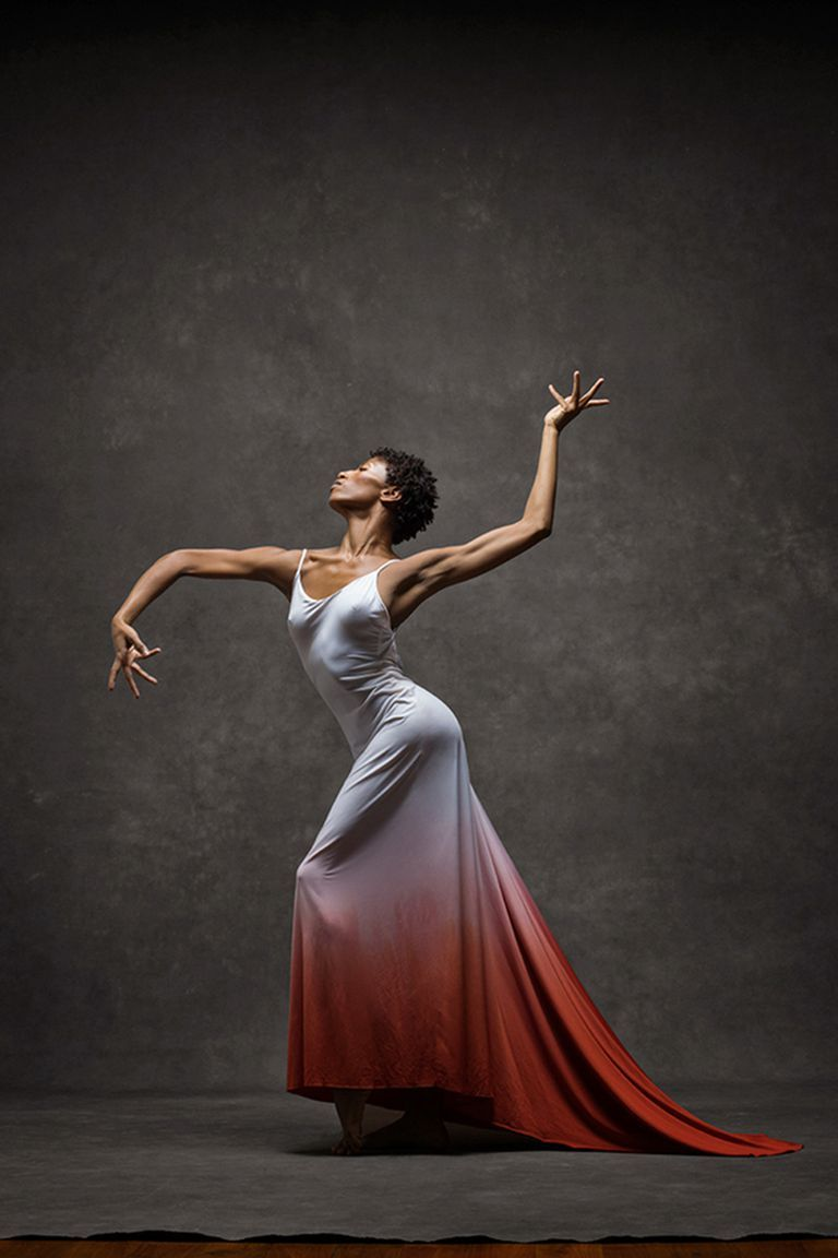 Go Inside The Art Of Movement Dance Photography Poses Dance Photography Black Dancers