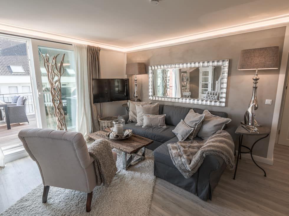 Wohnideen, Interior Design, Einrichtungsideen \ Bilder Tiny - wohnideen und lifestyle