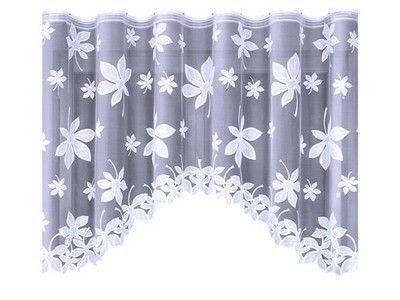 Firany Gotowe Firanki Firanka Allegro Pl Wiecej Niz Aukcje Najlepsze Oferty Na Najwiekszej Platformie Handlowej Cen Printed Shower Curtain Curtains Shower