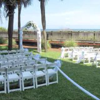 Our wedding will be at Myrtle Beach, South Carolina :) YES ...