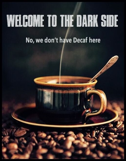 pin by theresa vitzthum on my coffee fix coffee obsession
